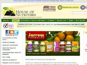 HouseOfNutrition