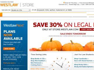 store.westlaw.com