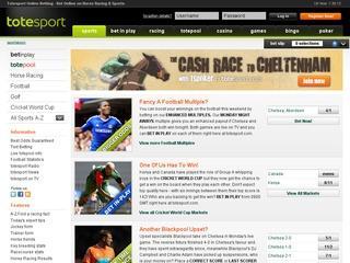 totesport.com
