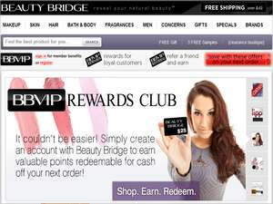 beautybridge.com