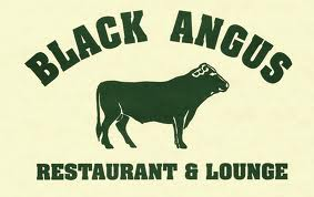 Black Angus Coupons