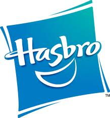 Hasbro Coupons