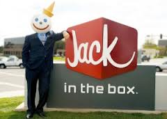 Jack In The Box Coupons