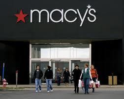 Macys Coupons