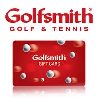 GolfSmith Coupons