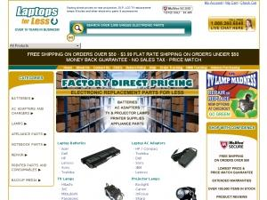laptopsforless.com